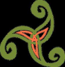 Zero Waste Festival Committee logo