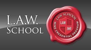 LAW School - 4 Week Program - AM Session Class 1...