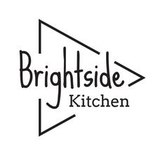 Brightside Kitchen logo