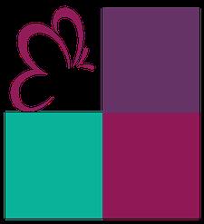 Limitless Ambition  logo