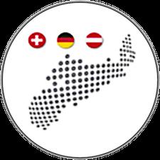 German Canadian Association of Nova Scotia logo