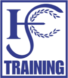 HSE Training logo