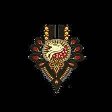 Podhale Folk Dance Company logo