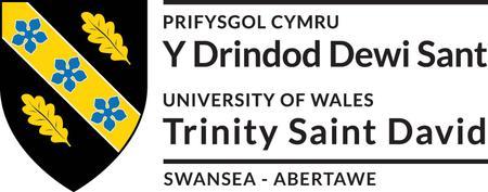 UWTSD Swansea's Metropolitan University Engineering...