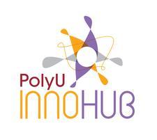 Institute for Entrepreneurship, The Hong Kong Polytechnic University logo