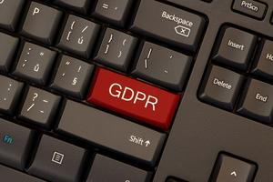 4 -Day EU GDPR Training and Certification - Over Two...