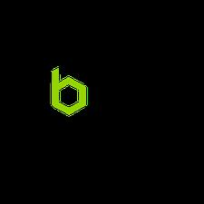 Bcube E&M logo