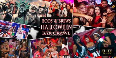 Richmond, VA Halloween Party Events   Eventbrite