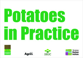 Potatoes in Practice 2014