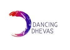 Dancing Dhevas logo