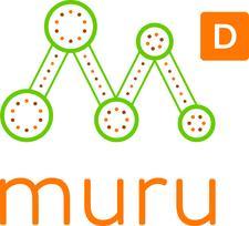 muru-D Sydney logo