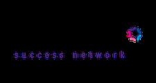 MEDIALIBS logo