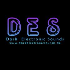Dark Electronic Sounds logo