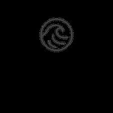 Saltworks Opera logo