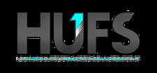 Hull University Formula Student (HUFS) logo