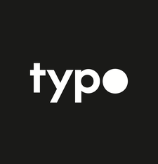 The TypoCircle logo