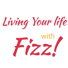 Liz Copeland logo