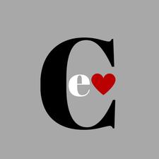 Kristian Orozco Figueroa | CONOCERME ES AMARME logo