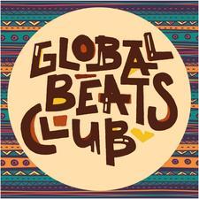 Global Beats Club logo
