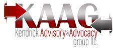 Kendrick Advisory & Advocacy Group, LLC logo