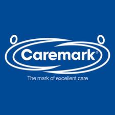 Caremark (Chichester) logo