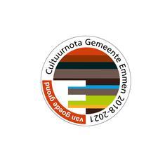 Van Goede Grond Gemeente Emmen  logo