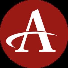 Ascension Balham logo