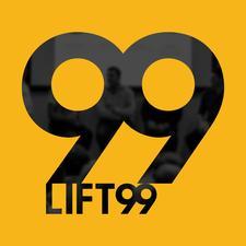 LIFT99co logo