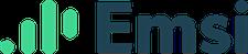 Emsi UK logo