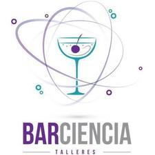Barciencia.Talleres logo