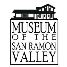 Museum of the San Ramon Valley logo