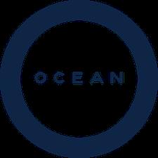 Ocean Programs logo