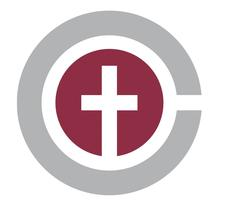 Christ Central Church Fredericton logo