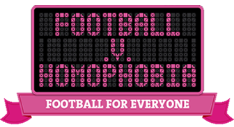 Gender, sexuality and sport: A workshop for journalists