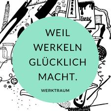 WERKTRAUM  logo
