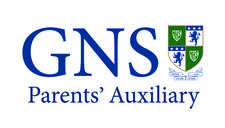 GNS Parents' Auxiliary logo