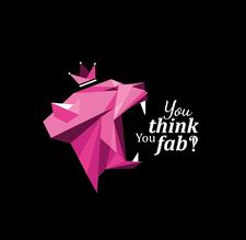 Paris Fab Events logo