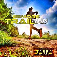 EATA - Holiday Trail Run