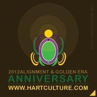 2012 ALIGNMENT 1st YEAR ANNIVERSARY & GOLDEN ERA