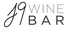 J9 Winebar logo