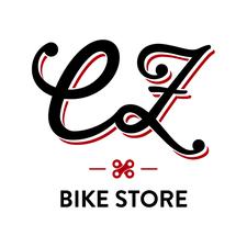Ciclismo Zonal logo