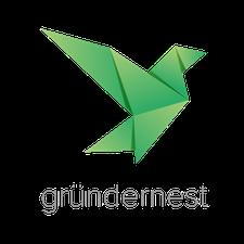 Gründernest logo