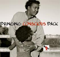Bringing Conscious Back @ The Countee Cullen Library