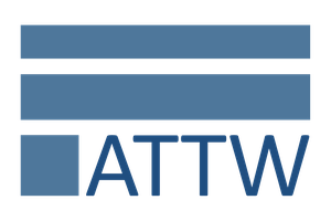 2018 ATTW Conference