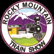 Rocky Mountain Division TCA logo