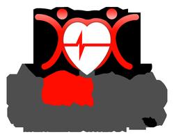 American Heart Association ACLS