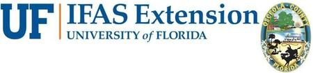 Florida-Friendly Landscaping™ Best Management Practices