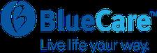 Blue Care logo