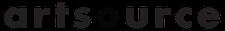 Artsource logo