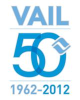 Vail's 50th Anniversary - Film Premiere  Vail: the...